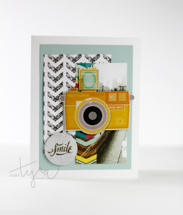 Smile_Cliqu_Kits_Card
