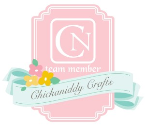Chickaniddy Crafts Team Memeber (Large)-2
