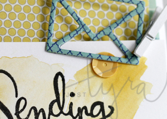 Sneak Stay Connected Card Envelope Die Close Up JustTyra for Craftwell_edited-2