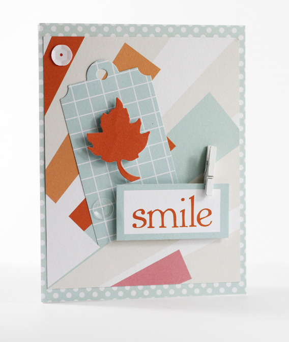 Tyra Babington Chickaniddy Crafts October Color Challenge SmileCard _edited-1