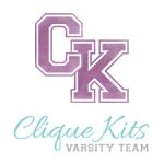 ck_VarsityTeam_logo
