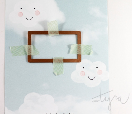 die cut cloud scene justtyra