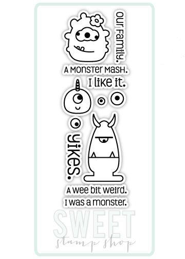Monster_Mash___48344.1412272257.1280.1280