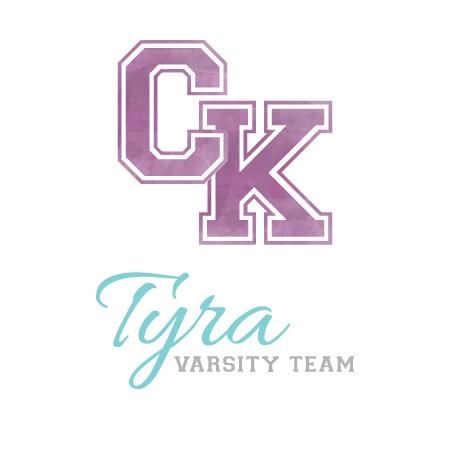 ck_VarsityTeam_square-Tyra