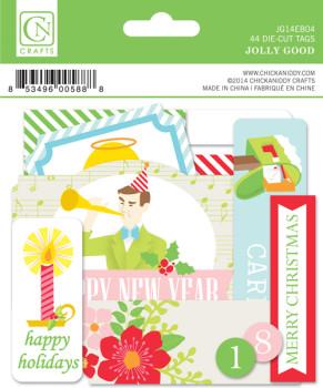 Jolly-Good-Die-Cut-Tags-in-Package-291x350