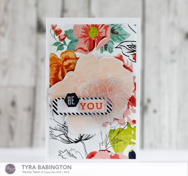 Tyra Babington Be You Card Clique Kits_edited-1