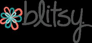 Blitsy-Logo-V3-no-tag-2