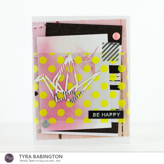 Babington_Mar15_BeHappy_Card