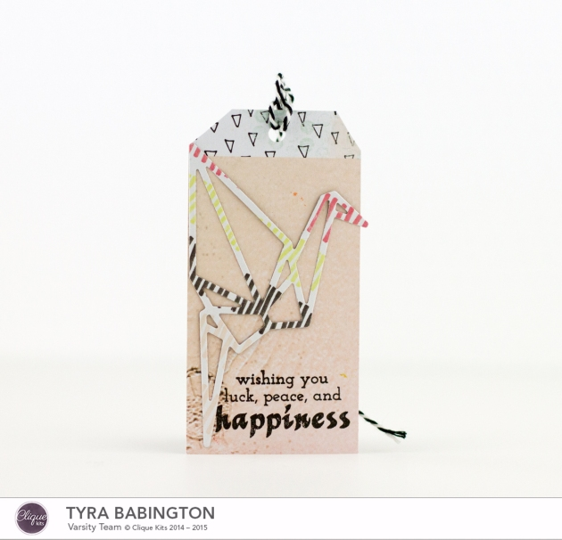 Babington_Mar15_HappineessTag