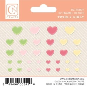 Twirly-Girly-Enamel-Hearts-350x350-2