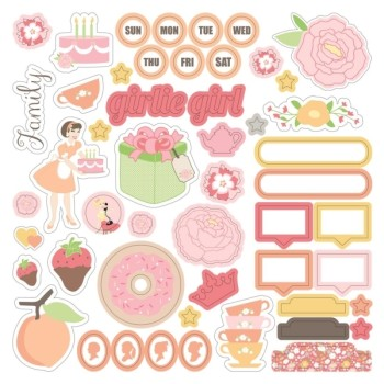 Twirly-Girly-Sticker-Sheet-350x350