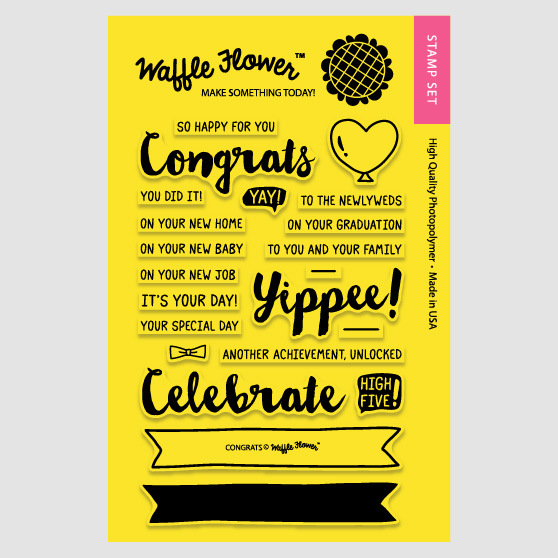 271035-Congrats-Stamp-Set