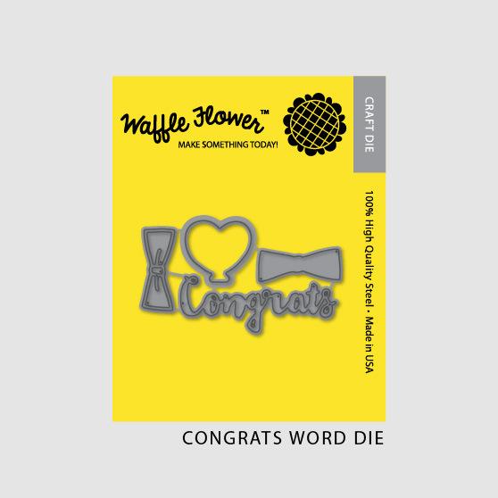 310027-Congrats-Word-Die