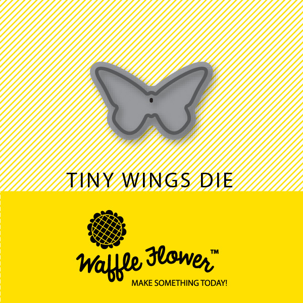310031-Tiny-Wings-Die