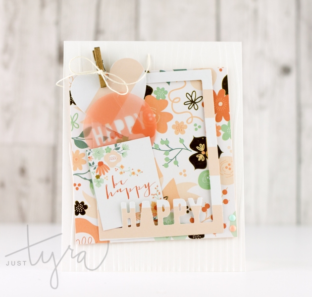 Be_Happy_Card_Clique_Kits_JustTyra