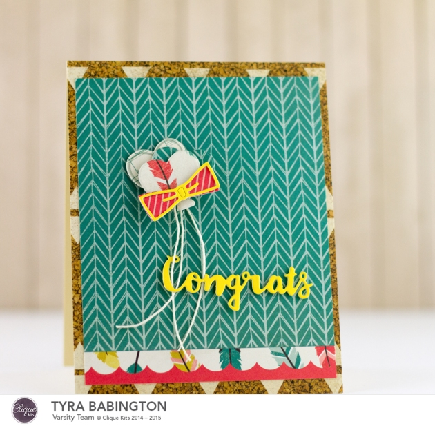 CK_June15_CongratsWaffleFlower_Card2_Babington