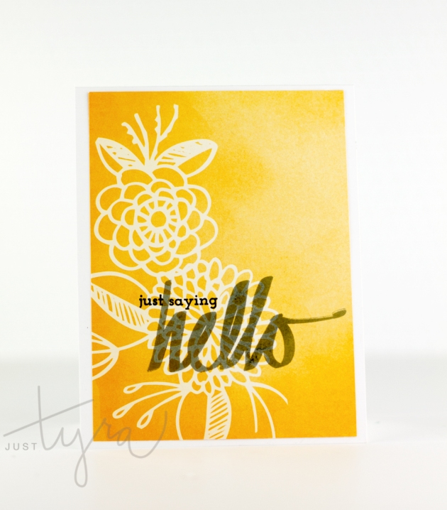 JustTyra_Clique_Kits_May2015Kit_Altenew_Hello_Card_edited-1