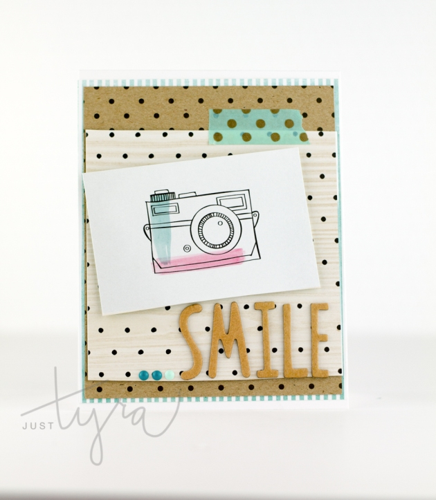 JustTyra_Clique_Kits_May2015Kit_Smile_Card
