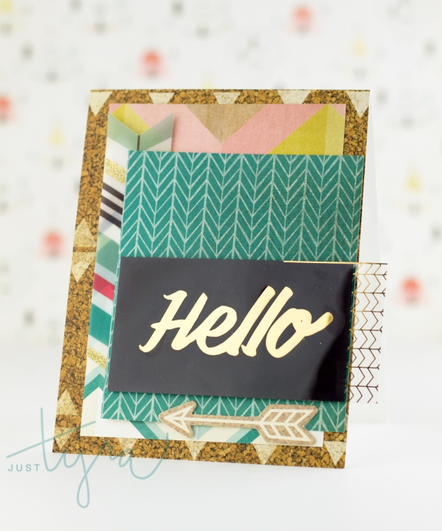 Hello Card Clique Kits June 2015  Pep Rally_edited-1