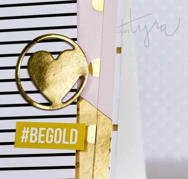 BEGOLD_Card_JustTyra_for_Craftwell_TeresaCollins_SNEAK