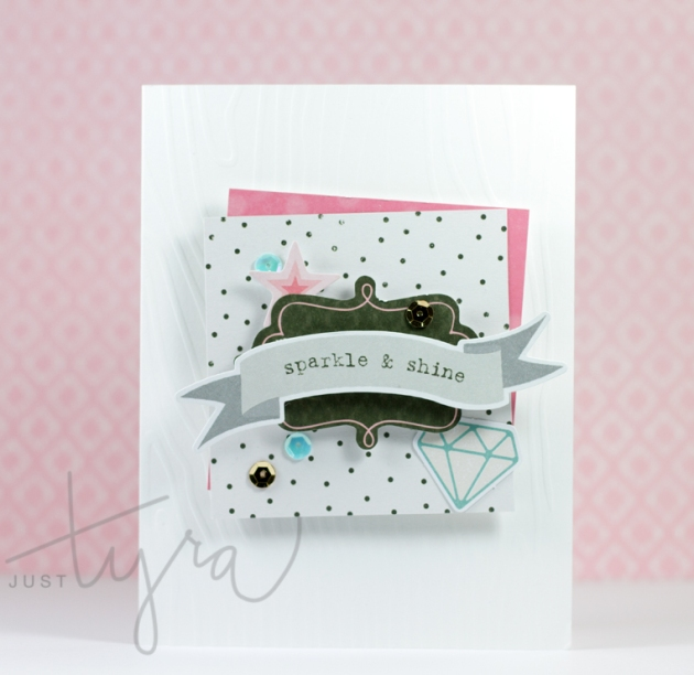 Ck_September_Sparkle_And_Shine_Card_Tyra Babington_edited-1