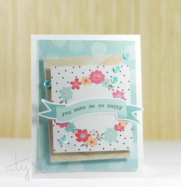 JustTyra_CliqueKits_Happy_Card_Tyra Babington_1_edited-1