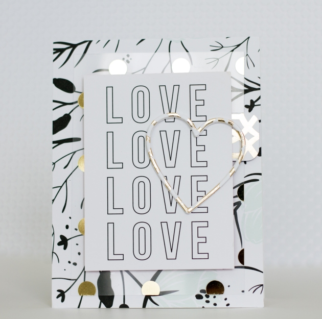 LOVE_Card_JustTyra_for_Craftwell_TeresaCollins_3