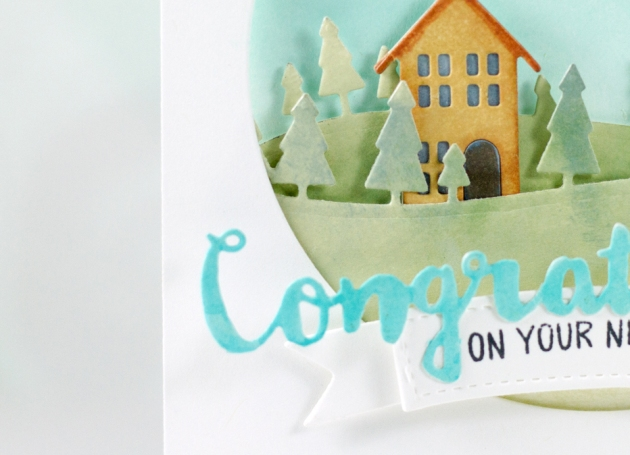 Congratulations Card_Sneak_Tyra Babington for Blitsy_edited-1