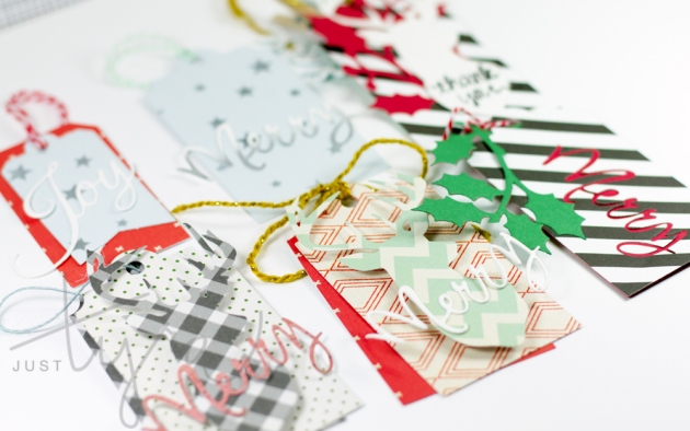 Holiday Tags JustTyra for Blitsy 2015jpg