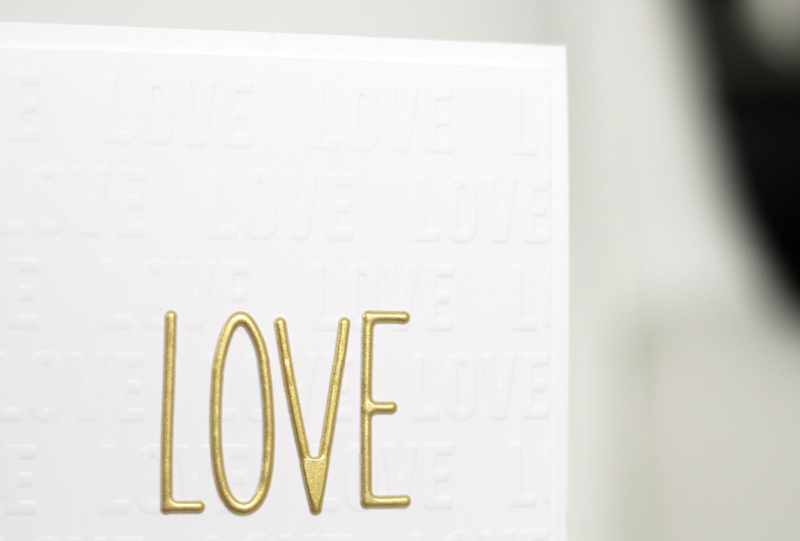 TyraBaibngton_Craftwell_20160212_Valentine_Card_Three_UpClose