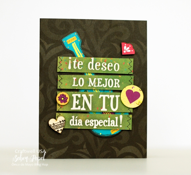Sabor Craftwell Cinco De Mayo Card by Tyra Babington _edited-1