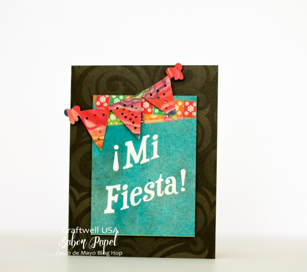 Sabor Craftwell Cinco De Mayo Fiesta Card by Tyra Babington _edited-1